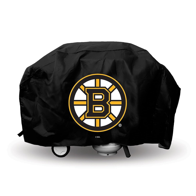Boston Bruins経済グリルカバー B00IIP2BE2