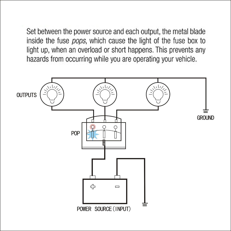 single source fuse box - wiring diagram var split-unique-a -  split-unique-a.viblock.it  viblock.it