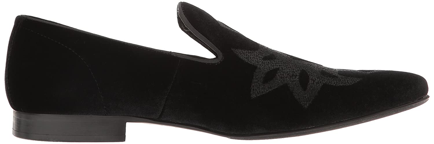 Steve Madden Men's Men's Men's Lorax Slip-On Loafer a44f33