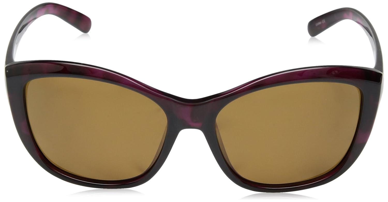 3b9180836a5 Amazon.com  Suncloud Skyline Sunglasses  Sports   Outdoors