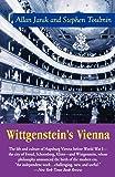 Wittgenstein's Vienna