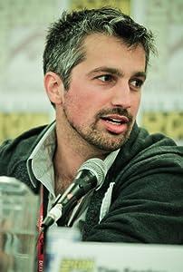 Matteo Pizzolo