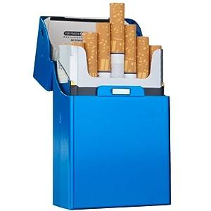 YELLOH, Porte-cigarettes