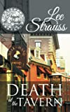 Death at the Tavern: a cozy historical 1930s mystery (A Higgins & Hawke Mystery)