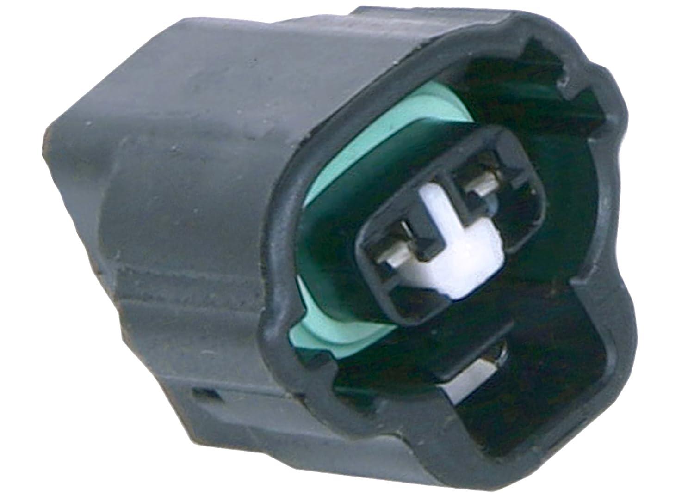 ACDelco PT2046 GM Original Equipment Black Multi-Purpose Pigtail