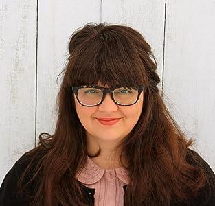 Kari Chapin