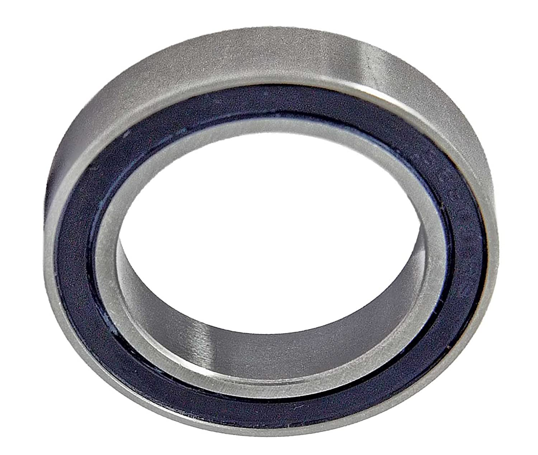 6805-2RS Sealed Bearing 25x37x7 Ball Bearings