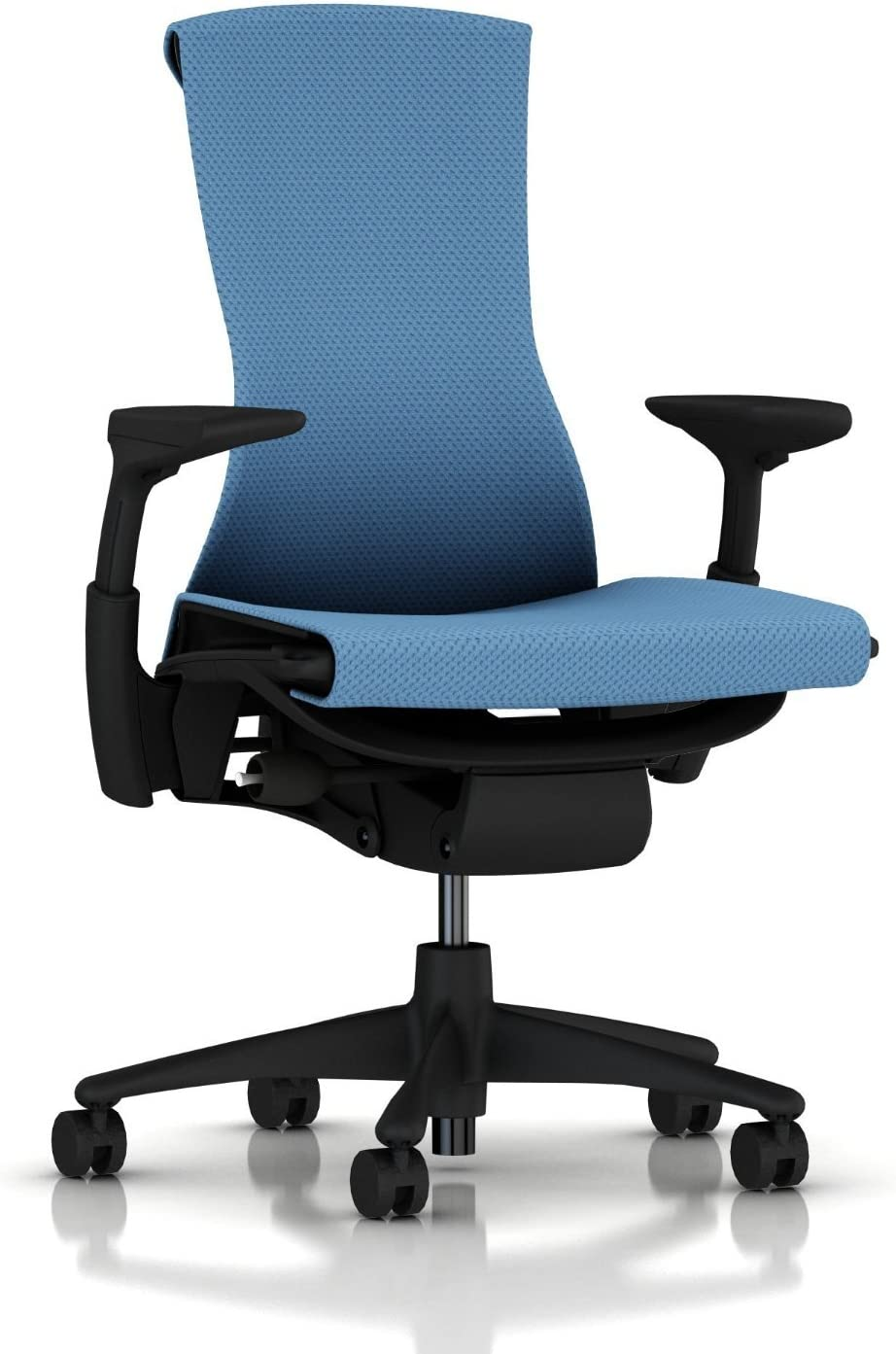 Herman Miller Embody Ergonomic Office Chair