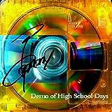 Demo of High School Days