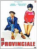 Il Provinciale (DVD)