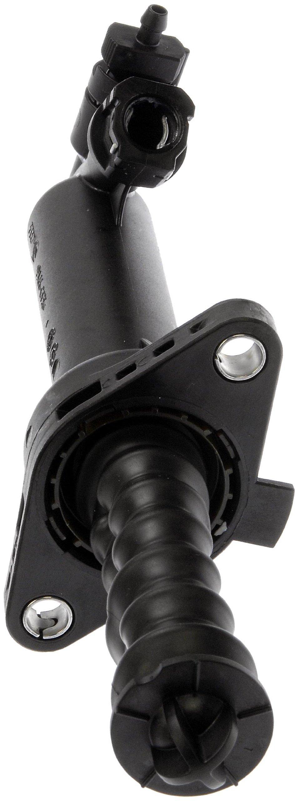Dorman CS650159 New Clutch Slave Cylinder by Dorman (Image #1)