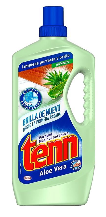 Tenn Aloe Vera - 1,3 l