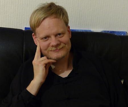 Thorsten Bohm