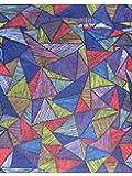 Multifunctional Headwear Triangles