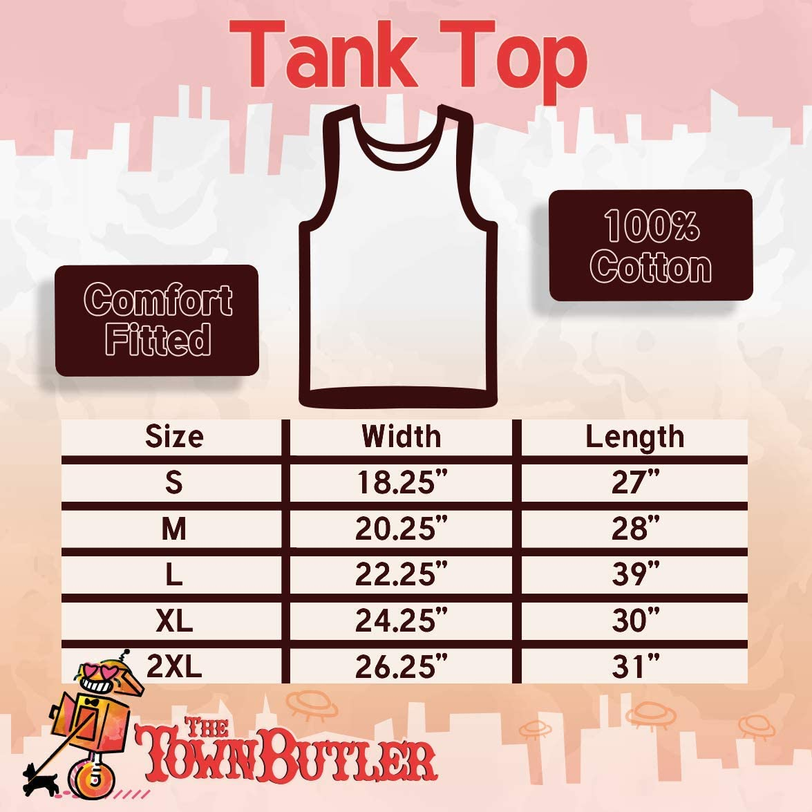 B083QY2WRM I\'d Rather Be NETTLING - A Soft & Comfortable Men\'s Tank Top 51GpSAXj2xL