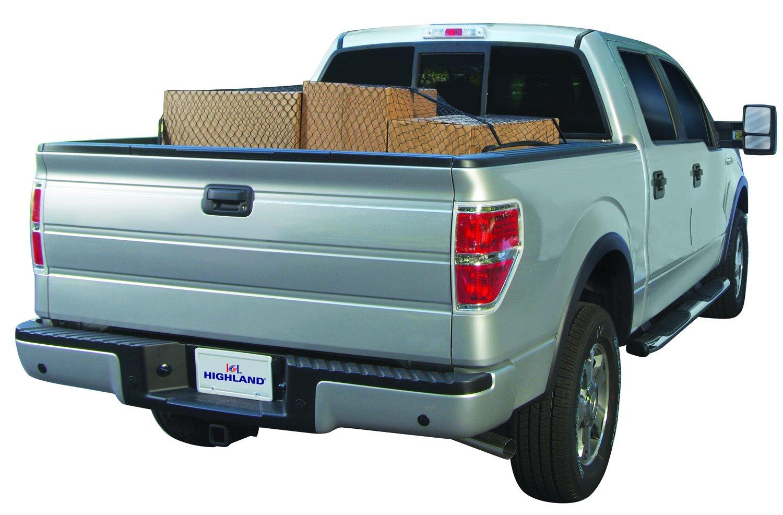 Reese Secure 9424200 55 x 78 Adjustable Truck Net