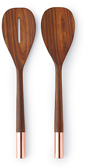 Salad Servers - Design Within Reach