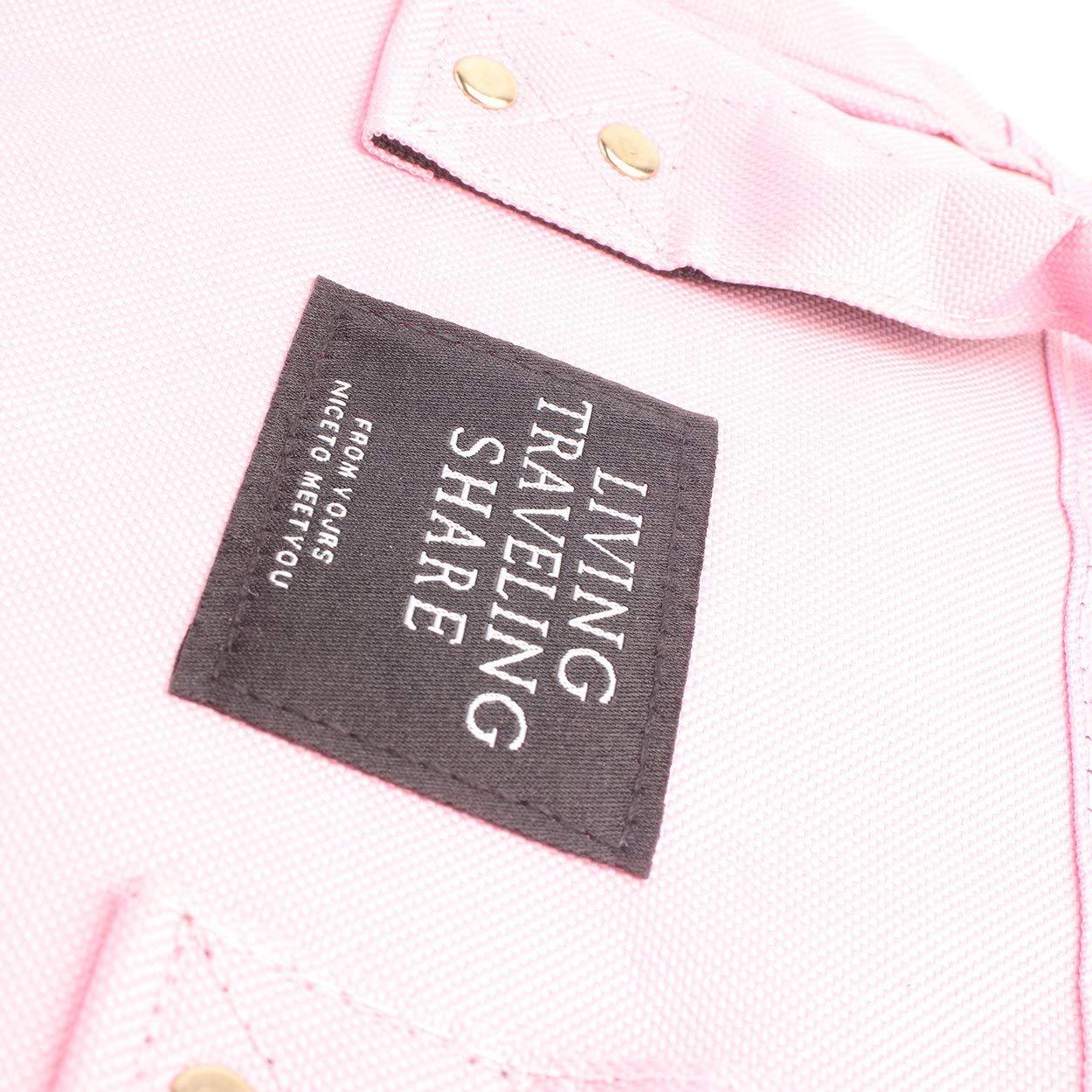 Lorenlli Mam/á de moda bolsa de pa/ñales de maternidad bolsa de enfermer/ía grande mochila de viaje cochecito de dise/ñador bolsa de beb/é bolsa de cuidado del beb/é mochila