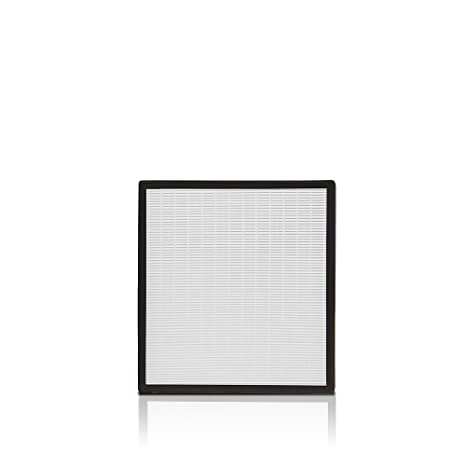 Alen (Ff50) Hepa Pure Replacement Filter For Breathe Smart Fit50 Air Purifier, 1 Pack by Alen