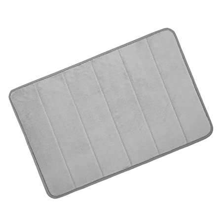 bath navy trebam rugs impressive cijan mat with memory contemporary teal foam mats