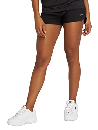 780bcb605429e Amazon.com : Fila Women's Pants/Shorts Power Line Leane : Sports & Outdoors