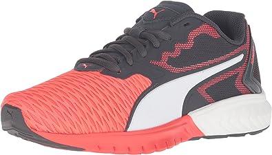 arch Challenge for me  Amazon.com | PUMA Ignite Dual JR Running Shoe | Running
