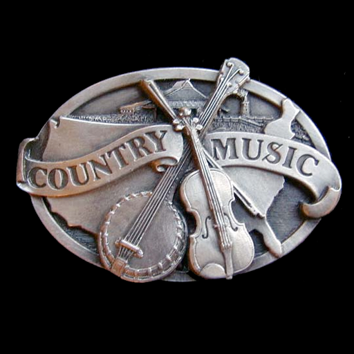 download free country music - 2