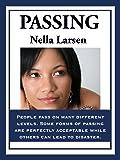 Passing (English Edition)