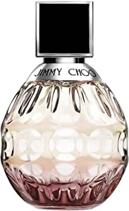 JIMMY CHOO For Women Eau De Parfum Spray, 40 ml