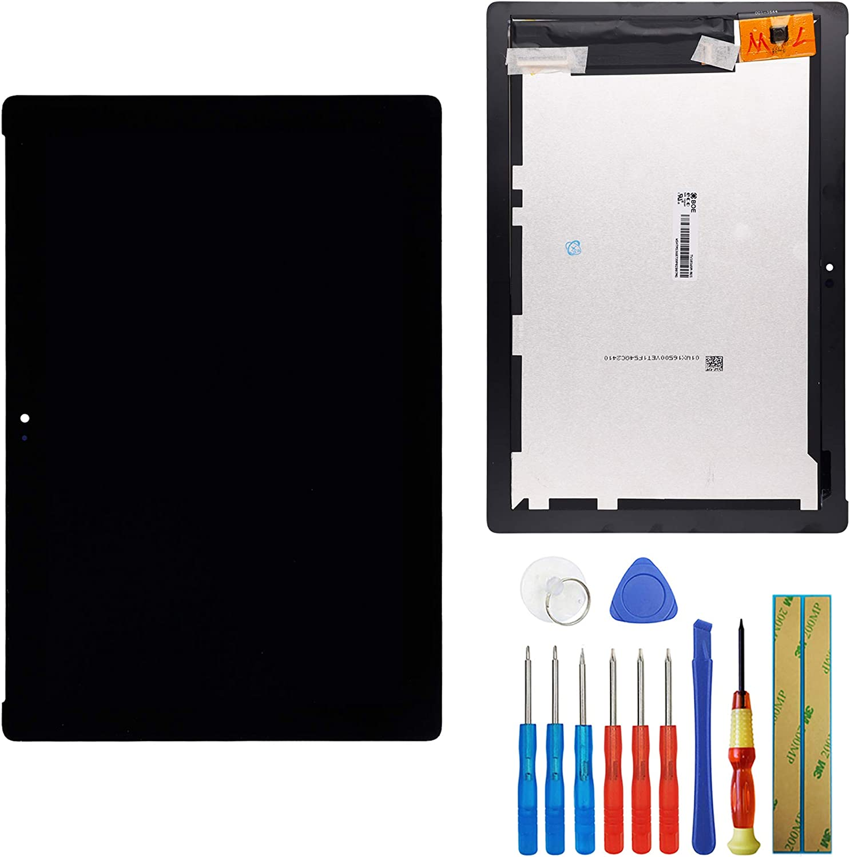 pantalla repuesto ASUS ZenPad 10 Z300 Z300M 10.1 LCD