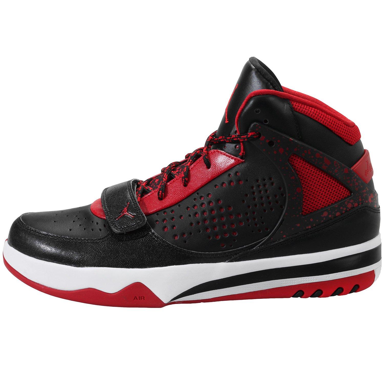 the best attitude 9cc53 009f5 Nike Men S Jordan Phase 23 Hoo Basketball Shoes, Black, 10.5 M US   Amazon.ca  Shoes   Handbags