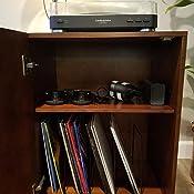 Amazon Com Crosley Furniture Everett Media Console