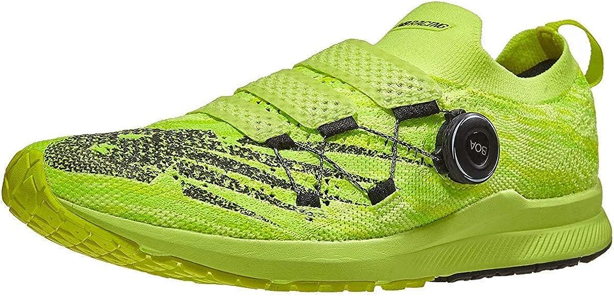New Balance Men's 1500 V4 Running Shoe