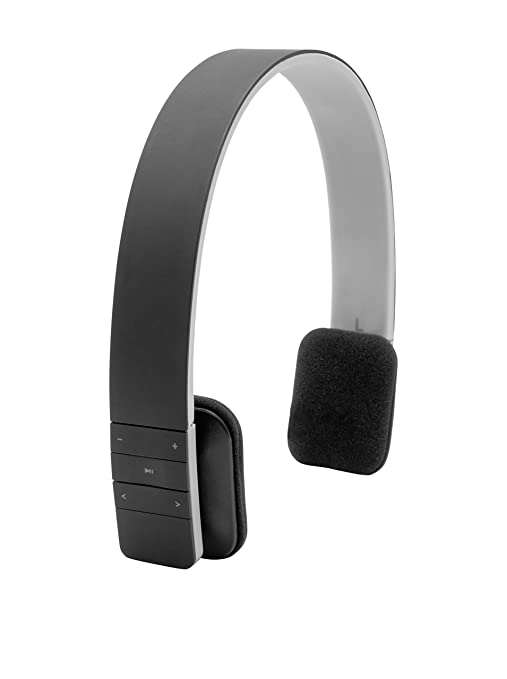 Unotec Auricular Bluetooth Pitaly Ii