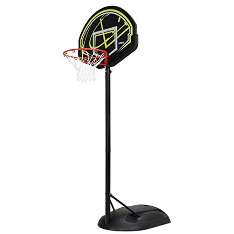 "Lifetime 32"" Youth Portable Basketball Hoop"