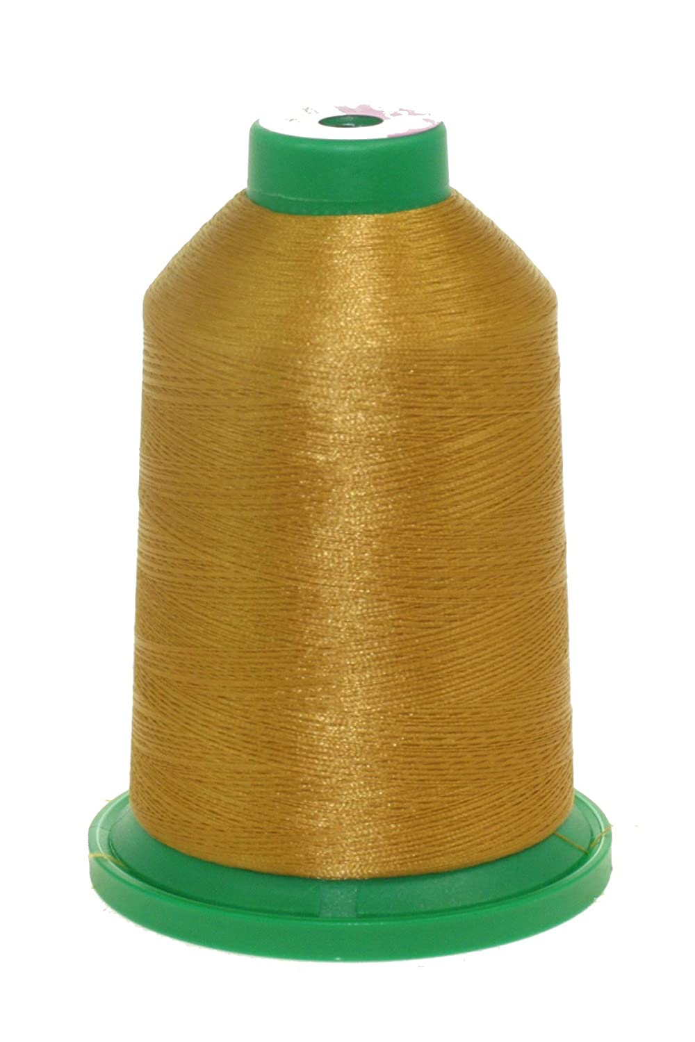 0870 Isacord Embroidery Thread 5000m 0800-0874