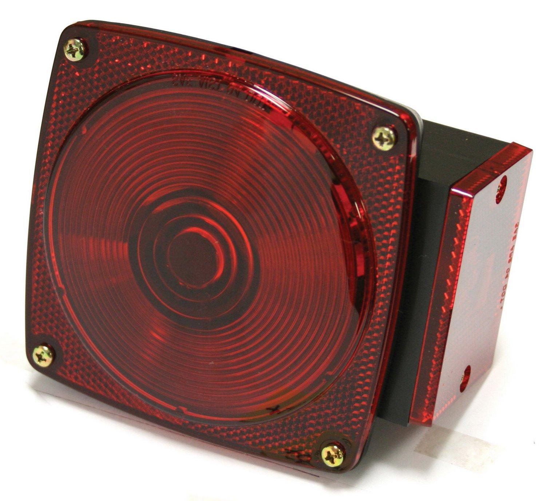 Reese Towpower 73824 Light Kit