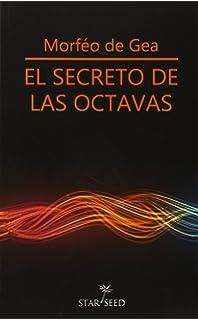 El Secreto de las Octavas