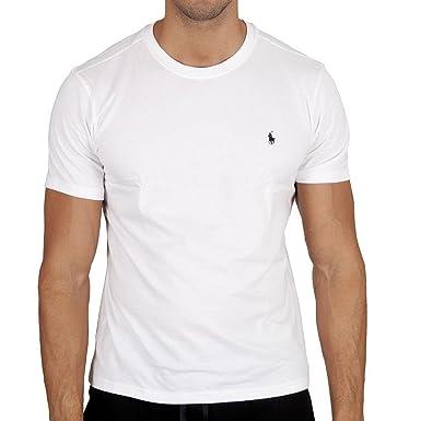 9250c6ba7a94ad Polo Ralph Lauren T-Shirt  Amazon.de  Bekleidung