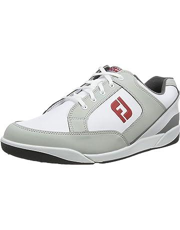 ef62e9298b3a Amazon.fr : Chaussures - Golf : Sports et Loisirs
