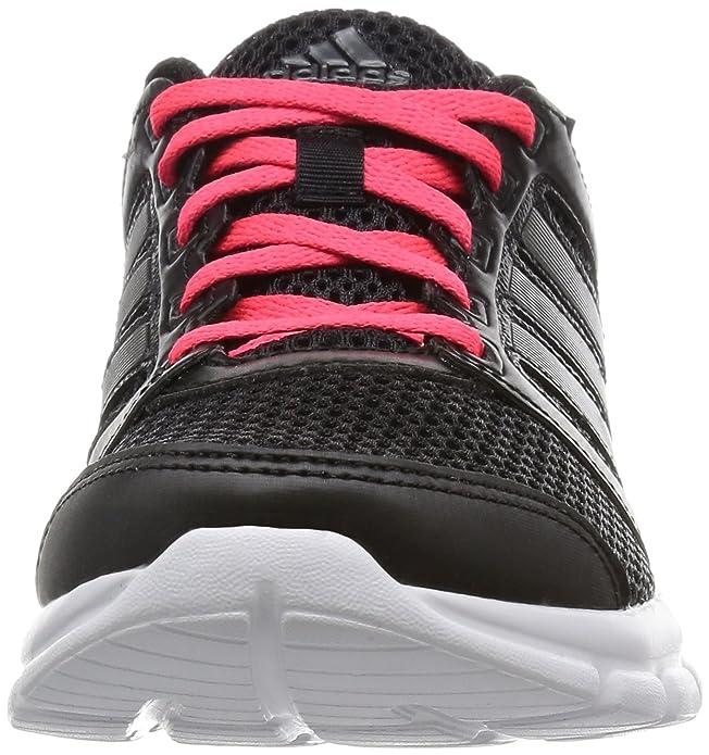 Adidas Breeze 101 2 W (Grigio, Viola) scarpe AF5343 • prezzi