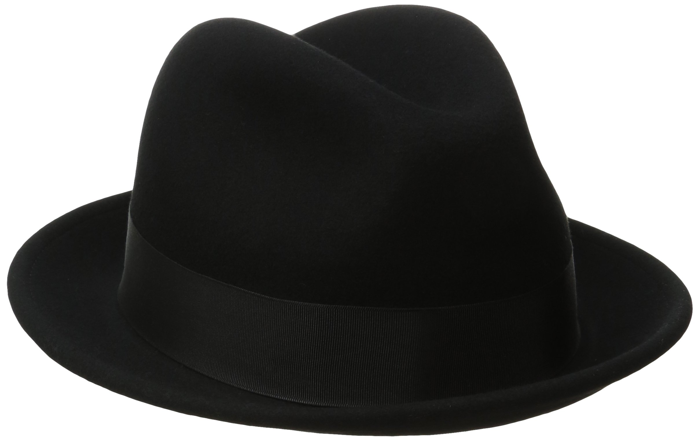 4e857040554 Best Rated in Men s Fedoras   Helpful Customer Reviews - Amazon.com