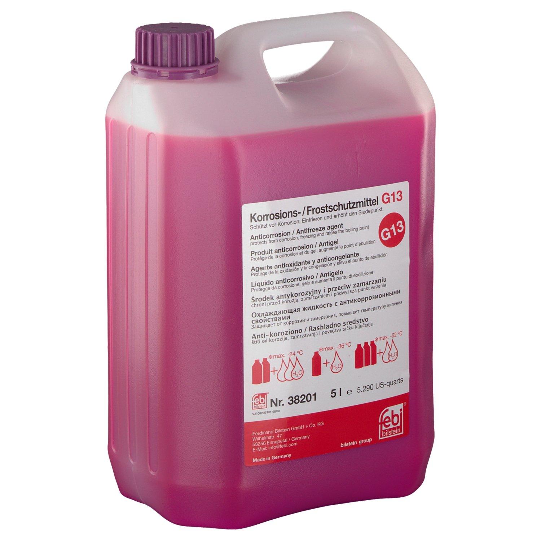 5 litri