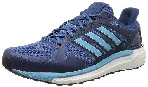 adidas Supernova St - Zapatillas de Entrenamiento Unisex Adulto: adidas: Amazon.es: Zapatos y complementos