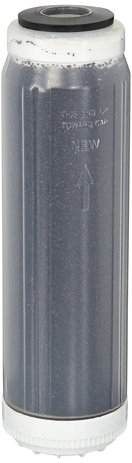 Hydro-Logic HLKDF10 Replacement Carbon Filter for Small Boy/Stealth