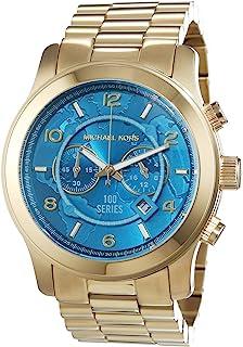 3e440af5365a ... レディース [並行輸入品] · ¥ 19,999 · マイケルコース 腕時計 MK8315 ステンレス+ラバー 男女兼用