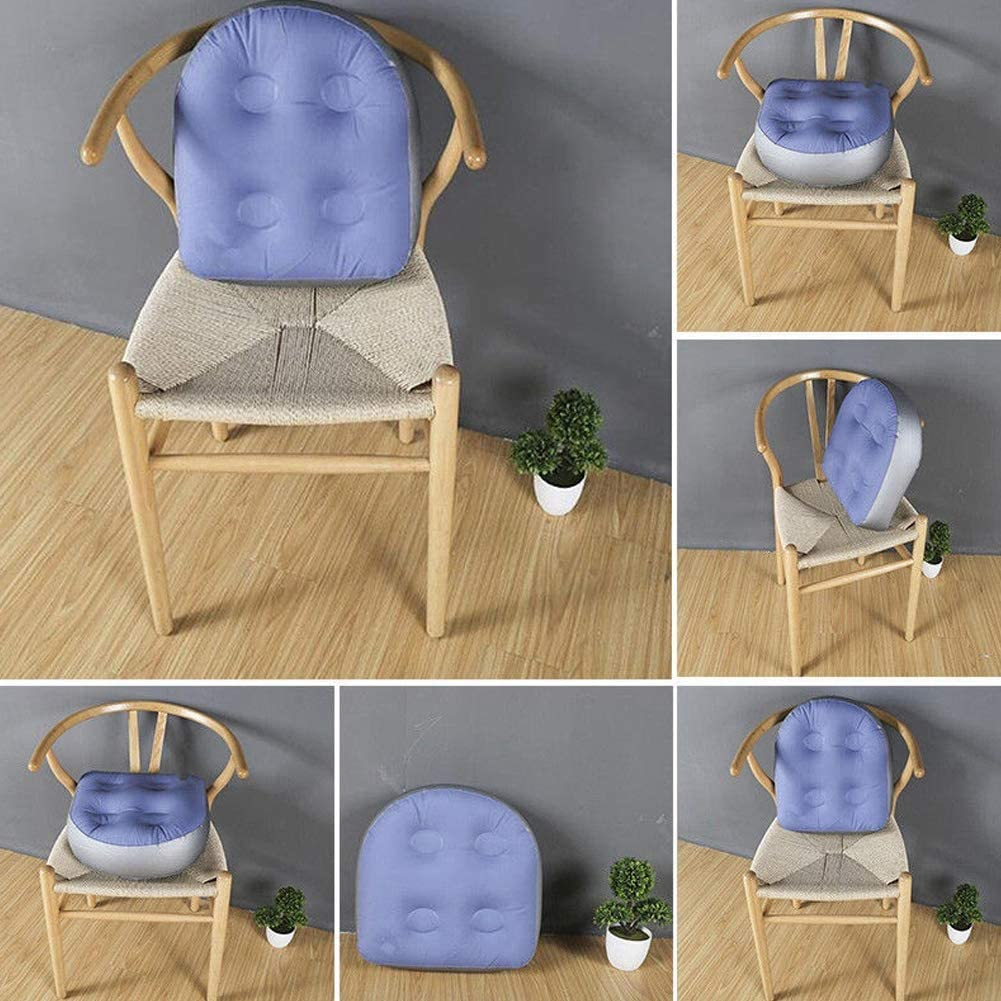 LINKLANK Car Seat Headrest Pillow Car
