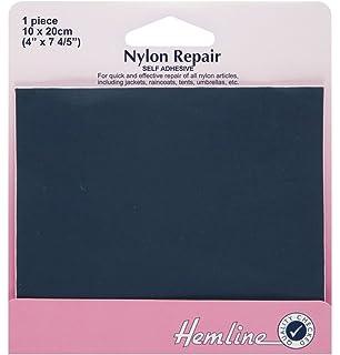 Kleiber reparación set nylon parchear violeta