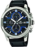 Edifice Montre Homme EFR-543L-1AVUEF