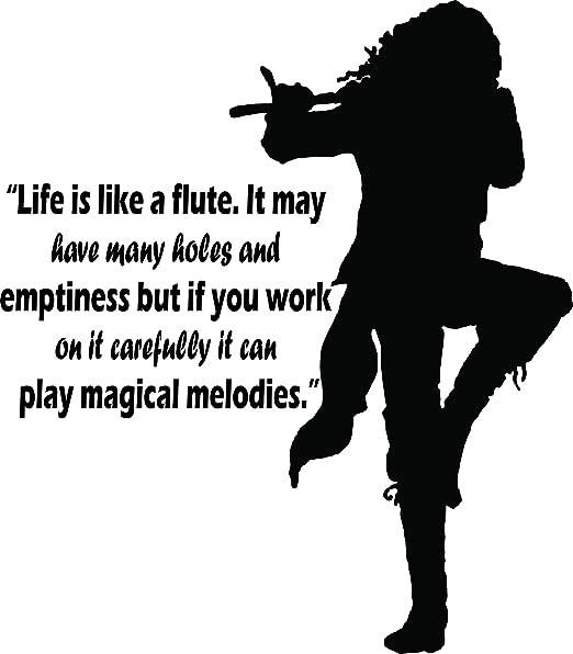 com flute quote classical music magical melodies original